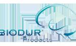 biodur-150x92