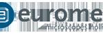 euromax-150x51
