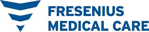 Fresenius Madical Care