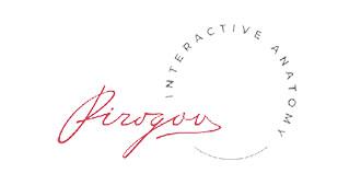 Pirogov Logo